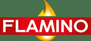Flamino Logo