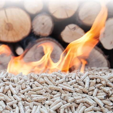 Comment bien choisir ses granulés de bois