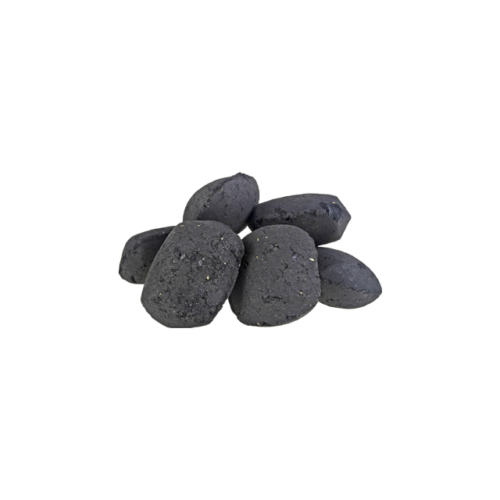 Briquettes SOLER